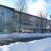 Schulhaus-9
